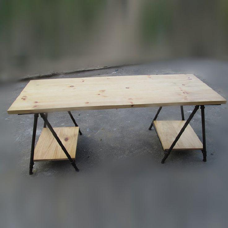 Картинки по запросу купить промышленный стол из уголка