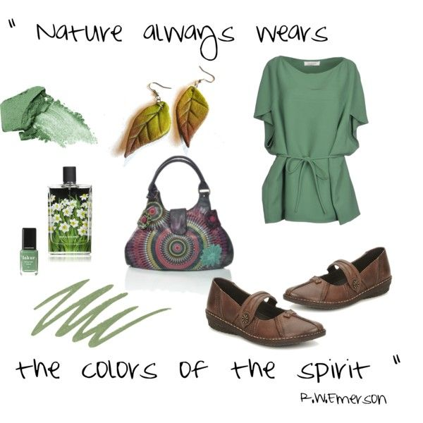 colors of the spirit by sognoametista on Polyvore featuring moda, Valentino, Urban Decay, Stila, Nest Fragrances and Desigual