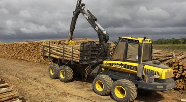 The 19 best ponsse images on pinterest tractors arrow keys and randalls equipment australia manufacturers ponsse forwarders and harvetsers fandeluxe Gallery