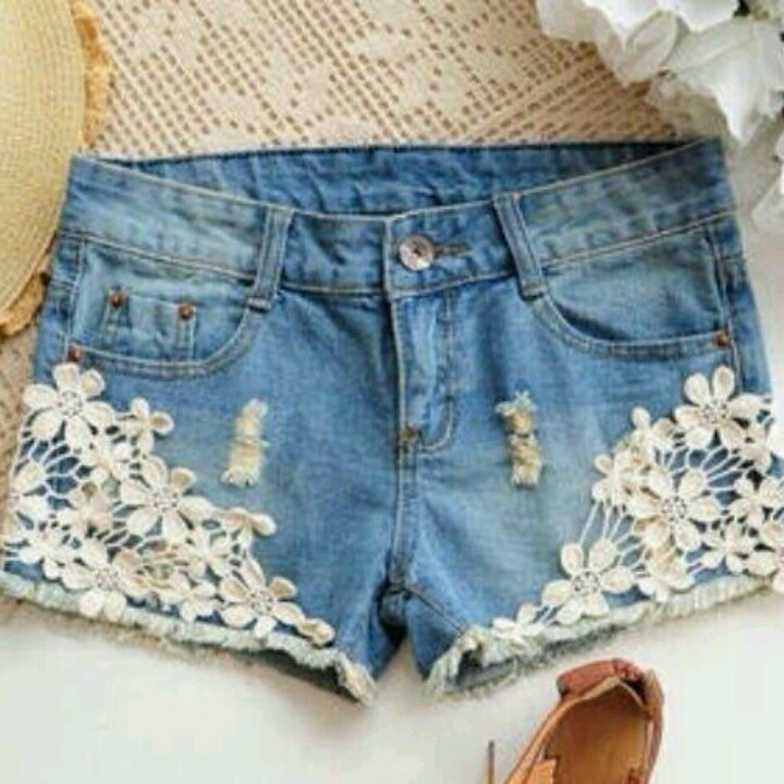 36 best images about diy shorts on pinterest fourth of