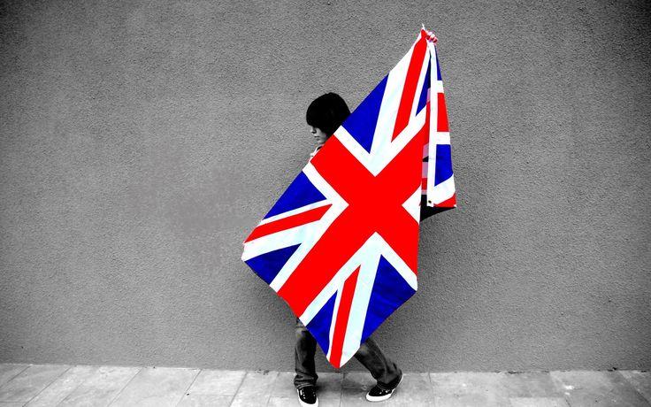 best England Flag Wallpaper ideas on Pinterest Uk flag