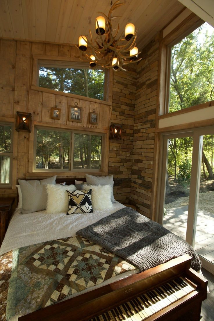457 best Tiny Houses, Small Spaces, Modular Solutions images on ...