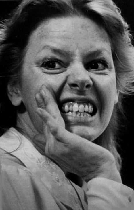 understanding why aileen wuornos became a serial killer Was aileen wuornos, lady serial killer, truly guilty of her crimes i'm sure you've all heard the name, but are you 100% sure on the real story.
