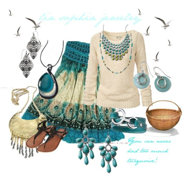 45 best lia sophia images on pinterest lia sophia summer 2014 and turquoise visit my web page to see the catalog liasophia fandeluxe Choice Image