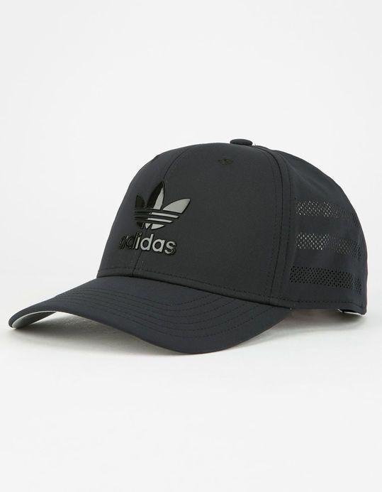 e1f4ad20 ADIDAS Originals Beacon Mens Snapback Hat | Adidas in 2019 | Hats ...