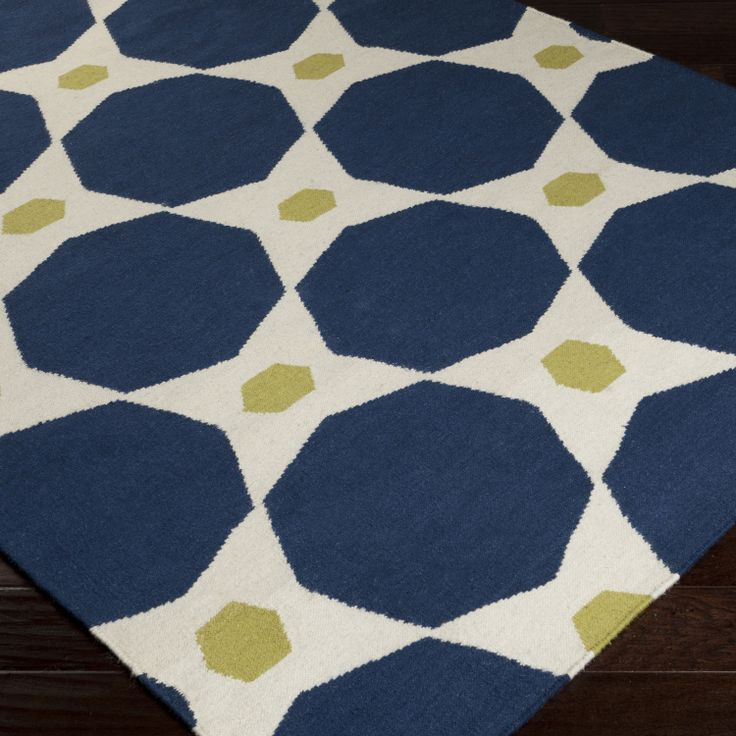 Green Navy Rug: 17 Best Images About Green & Navy Rite -13 Classroom On