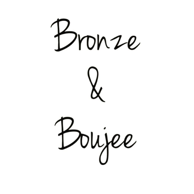 When a loyal client calls to book a spray tan party of over 80 women! What a fun day this shall be ❤️ #blessed   www.Posh-BeautyBar.com