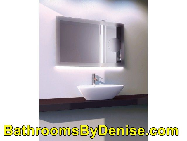 Bathroom Mirrors New Zealand 135 best bathroom mirrors images on pinterest | bathroom mirrors
