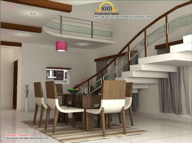 House interior design pictures in india