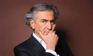 Bernard-Henri Lévy: Things We Need to Stop Hearing About the 'Stabbing Intifada' – To read 10/21/15 Algemeiner article click http://www.algemeiner.com/2015/10/21/bernard-henri-levy-things-we-need-to-stop-hearing-about-the-stabbing-intifada/