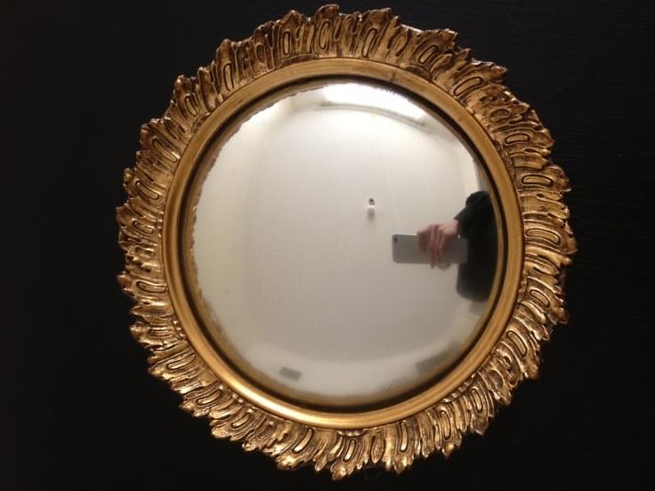 73 best images about miroirs il de sorci re on pinterest. Black Bedroom Furniture Sets. Home Design Ideas