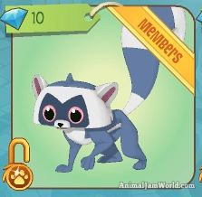 Animal Jam Lemurs animal-jam-lemur-codes-2  #AnimalJam #Animals #Lemur http://www.animaljamworld.com/animal-jam-lemur-codes/
