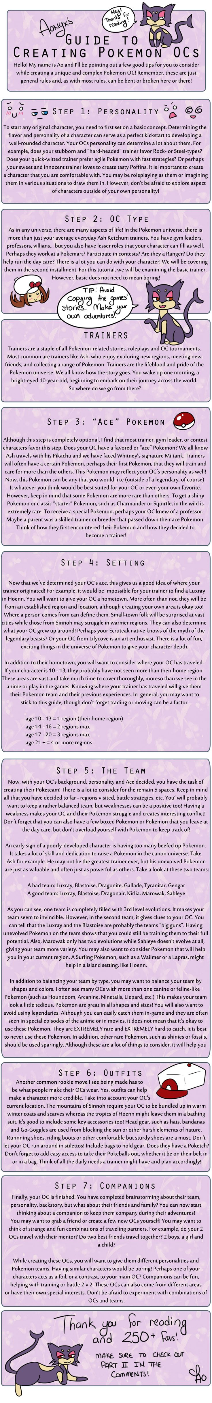 UPDATED+Pokemon+Trainer+OC+Tutorial.+by+Aonyx.deviantart.com+on+@deviantART