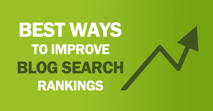 Here are 10 easy tricks that can make your website appear on the first few pages of the search engine, apply them and get in the first page of GOOGLE!