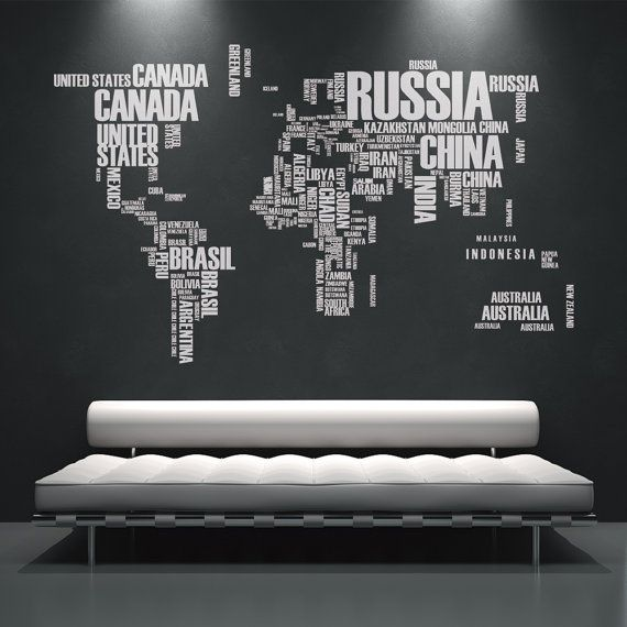 Best 25 World country names ideas on Pinterest Names of