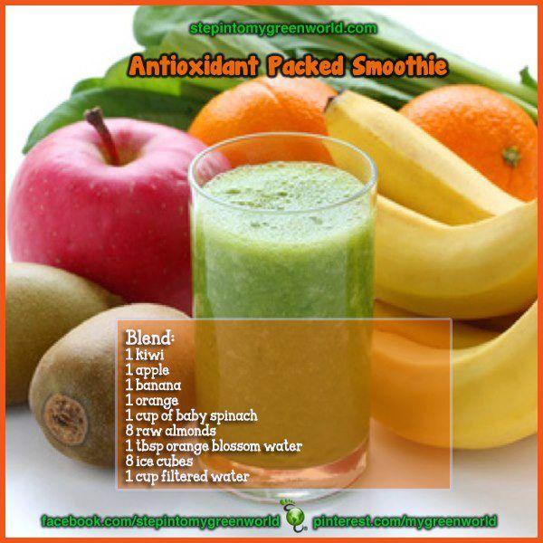 smoothie,health drink,