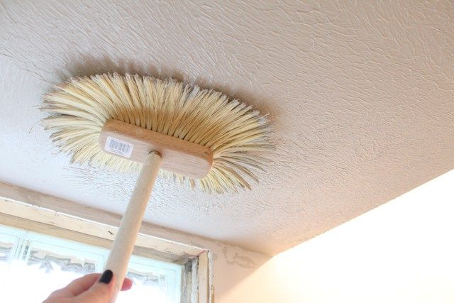 Best 25+ Textured ceiling paint ideas on Pinterest ...