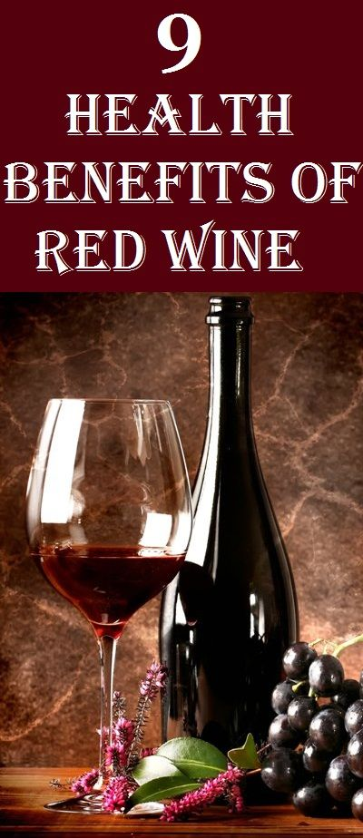 health benefits of red wine 17 best images about it s ok to wine a litte on 12211