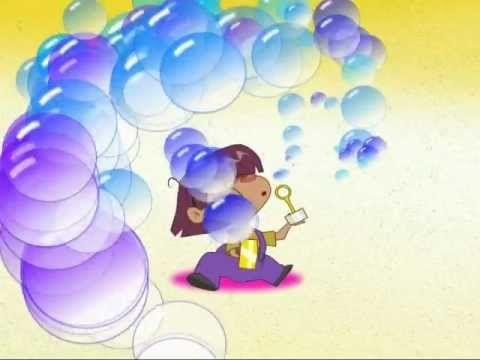 Le mille bolle blu - YouTube