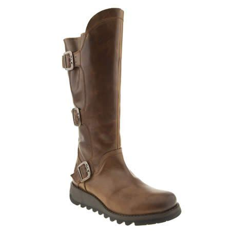 Fly London Womens Fly Sminx Synd Warm Ii Boots, http://www.amazon.co.uk/dp/B00H2TUBLK/ref=cm_sw_r_pi_awd_njSTsb0CR3YRK