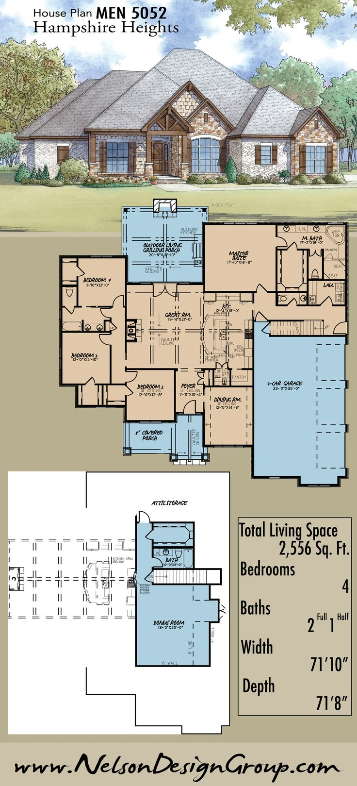 houses house homes home homeplan homeplans houseplan