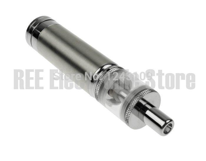 kamry k103 нержавеющей стали kamry электронные сигареты электронная сигарета лучшая электронная сигарета электронная сигарета e- сигарета жидкие испаритель ручка k103 кальян