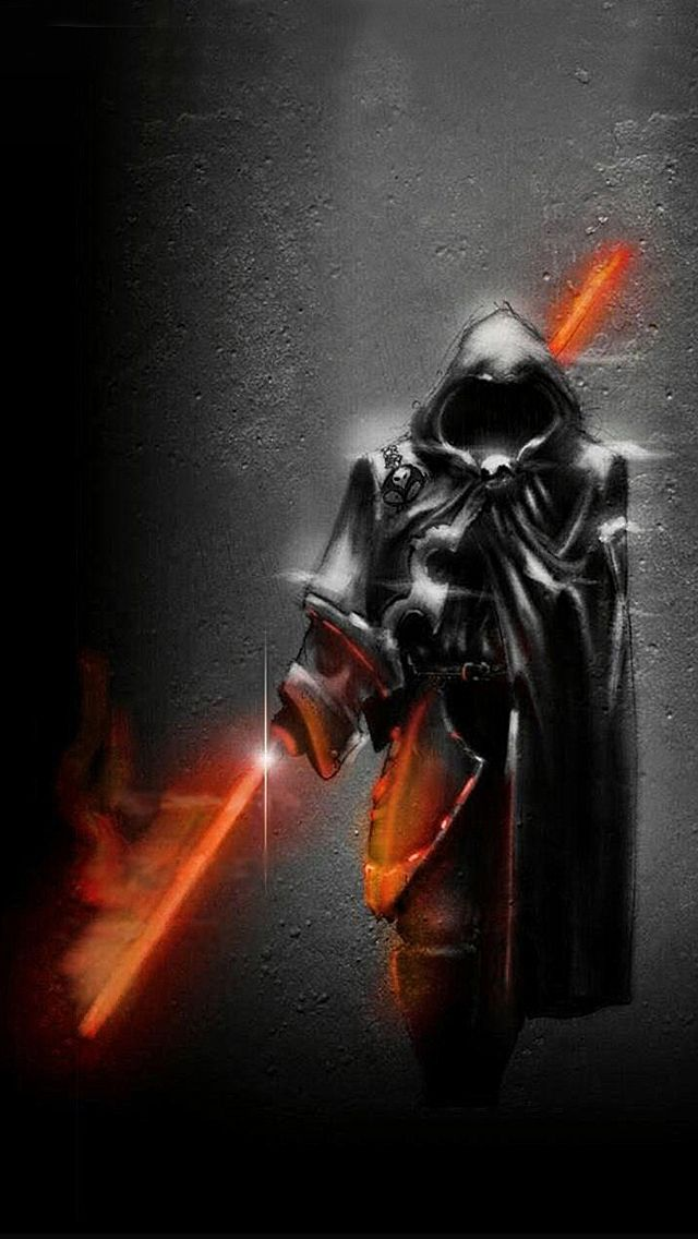 78 images about star wars iphone wallpaper on pinterest