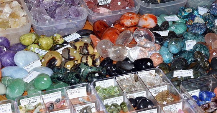 Magazin pietre semipretioase autentice