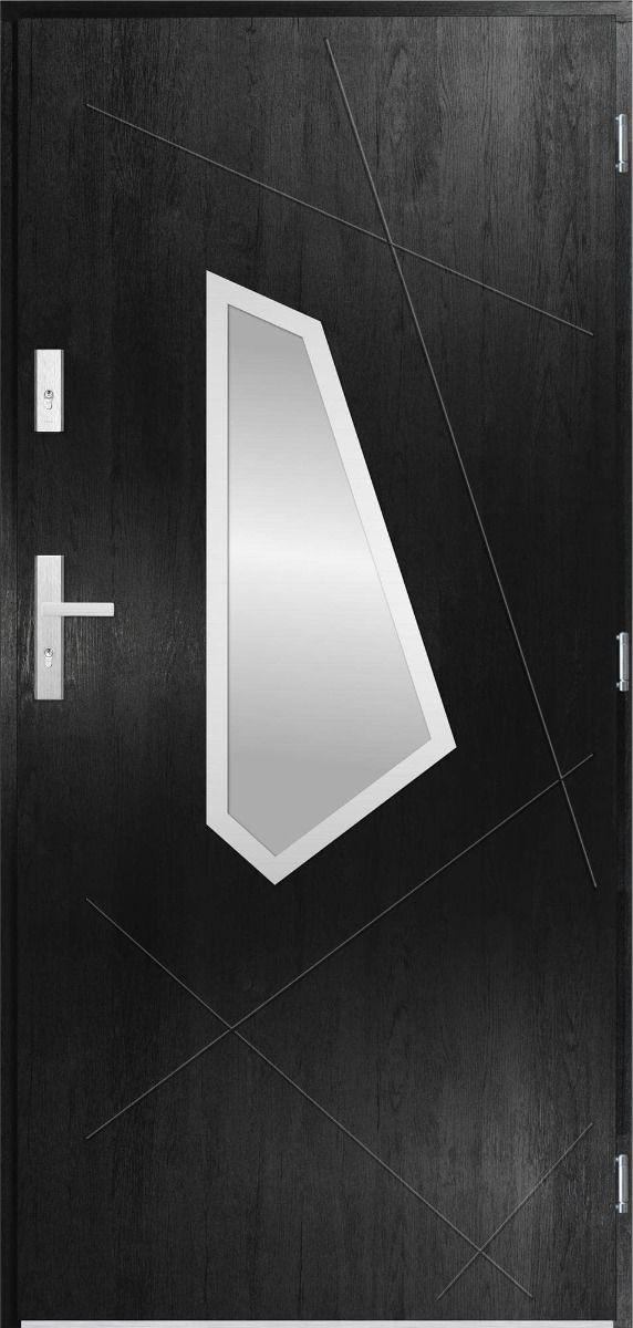diaz porte d entr e occasion en 2019 portes entr e. Black Bedroom Furniture Sets. Home Design Ideas