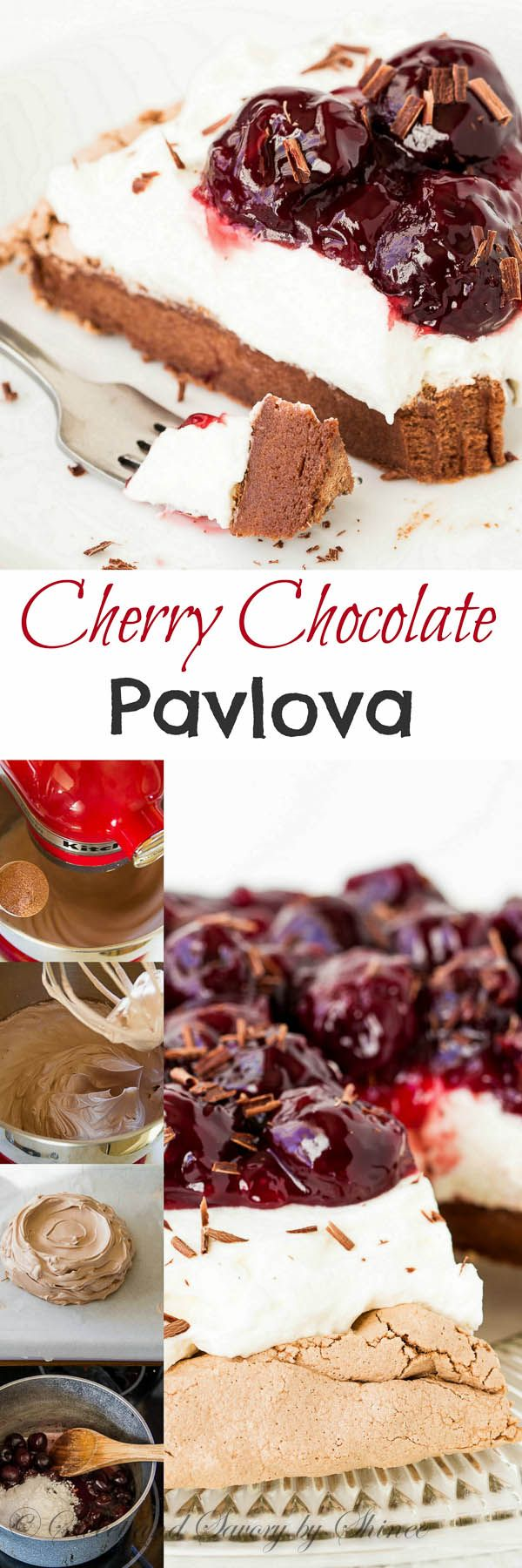 25+ Best Ideas about Pavlova Toppings on Pinterest | Pavlova, Pavlova ...