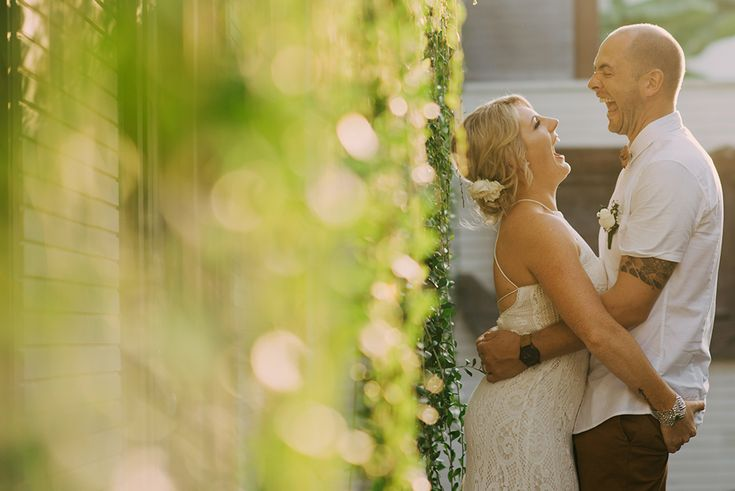 Pure villa Bali | Jessica   Thomas | Bali wedding Photographer | The Limitless Moment