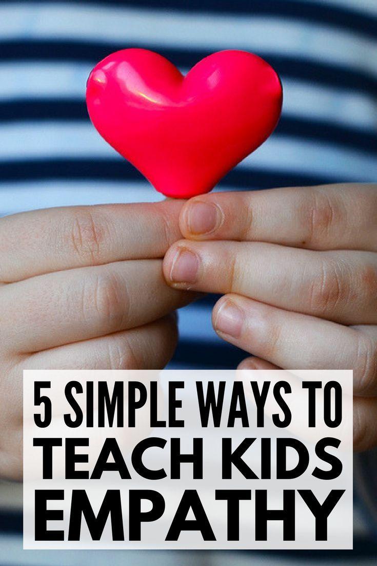 6 Writing Skills Kids Need - Understood.org