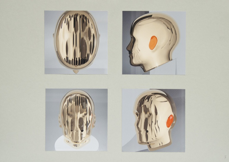 Murano, venice, glassblowing, fusing, lampworking, italy, Premio Murano 2012, Scuola del Vetro Abate Zanetti