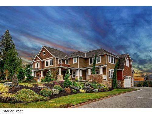 Home plans house plans and house on pinterest for Www frankbetz com