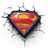 Superman Man of Steel Pop socket style Round Pop Phone Holder