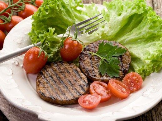 Здоровое питание - Лайфхакер