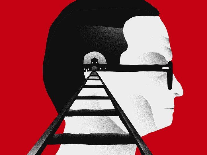 Eichmann in Jerusalem—I | The New Yorker