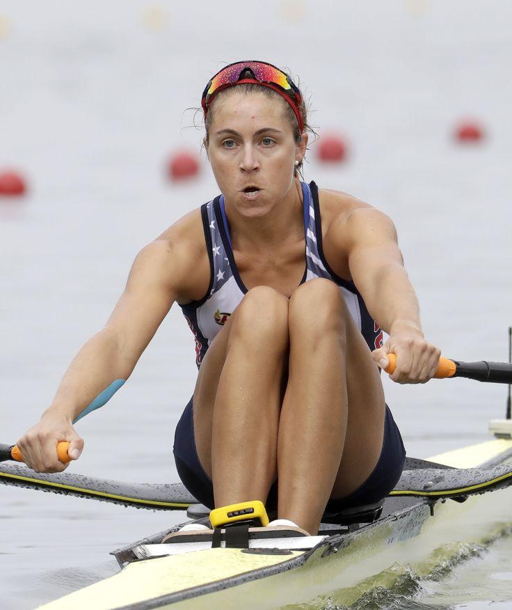 Rio-Olympics-Rowing-Women9.jpeg (2138×2547)