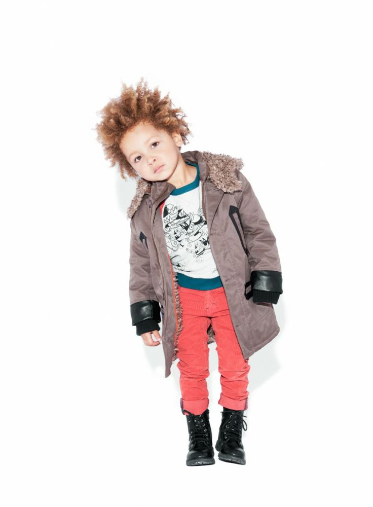 Little Marc Jacob: Boys Fashion, Kids Style, Kids Stuff, Kids Fashion, Marc Jacobs Kids Clothing, Jacobs Winter, Parkas Jackets, Little Boys, 2012 Kidsfashion