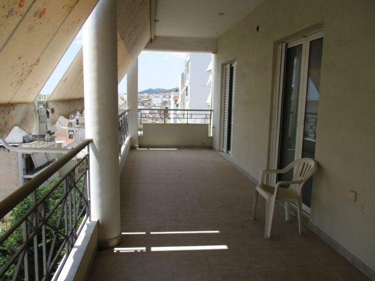 Πώληση, Διαμέρισμα 83 τ.μ., Κέντρο, Πετρούπολη | 4521857 | Spitogatos.gr