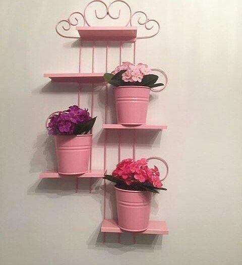 En güzel mutfak paylaşımları için kanalımıza abone olunuz. http://www.kadinika.com 5li ferforje raf  Beyaz renk seçeneği Firinlanmis uzun ömürlü boya En trendlerden Kargo dahil 50 tl  #çeyiz #ev #sweethome #home #mutfak #dekor #dekorasyon  #çeyiz #ceyiz #mutfak #mutfakgram  #mutfakeşyası #züccaciye #ev #evaksesuar #dekorasyon #aksesuar #home #ucuz #uygunfiyat #alışveriş #nevresim #yatak #evtekstili