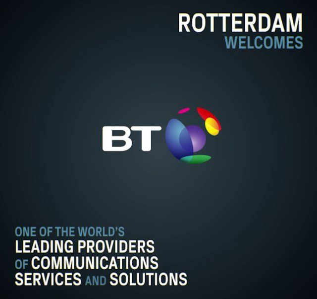 Rotterdam Partners is a company that promotes the Rotterdam economy. When a multinational establishes itself in Rotterdam or is expanding an existing establishment, they make sure the company feels right at home in this great harbour city.  We've been asked to create a short animation that welcomes new and existing multinationals into the city of Rotterdam. It has been narrowcasted onto an enormous LED screen that hangs across Rotterdam Central station so maximum exposure is ...