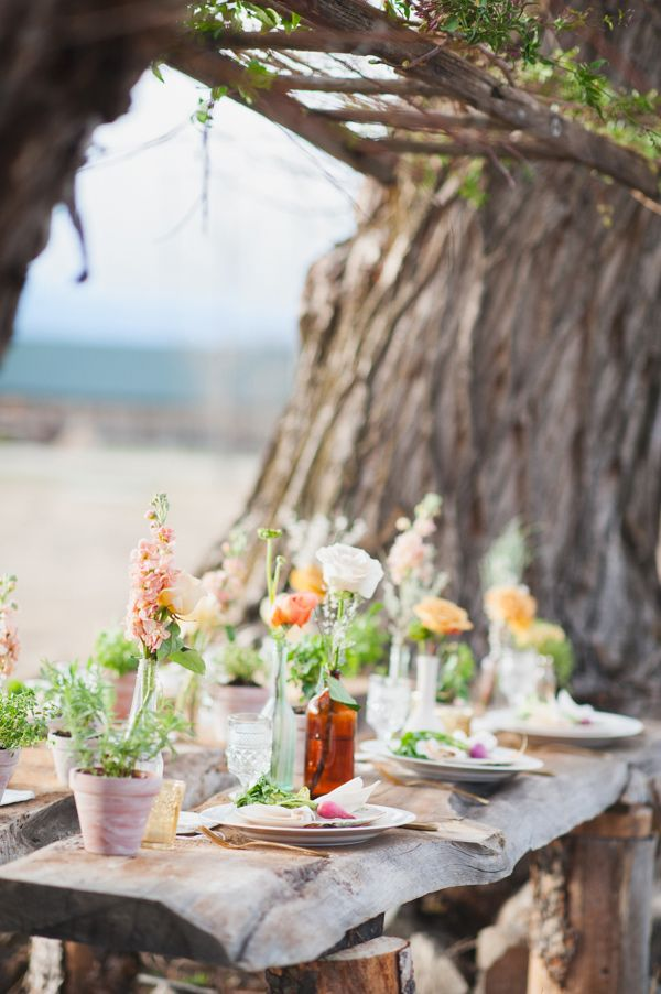 Best 25+ French country weddings ideas on Pinterest ...