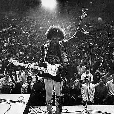 awkward url, but I love Jimi Hendrix, and his music, and mostly the fact that he re-stringed his guitars so he could play left handed. Power to the lefties!!