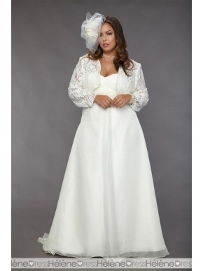 Plus size wedding dresses wedding dresses pinterest wedding