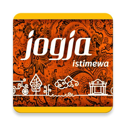 Peta Jogja (Jogja Maps) application to guide you while you travel, stay, or live in Yogyakarta. You can download this free app at : https://play.google.com/store/apps/details?id=com.azzuhry.petajogja