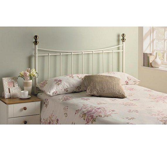 Chevron Rug Argos: 17 Best Ideas About Ivory Bedroom Furniture On Pinterest