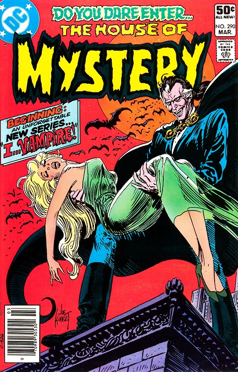 Comic Book Cover Ideas : Ideas about comic covers on pinterest comics