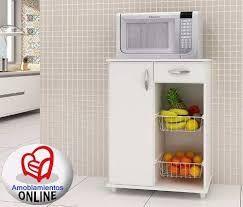 Resultado De Imagen Para Muebles Para Horno Electrico Y Microondas Horno Electrico Cocinas Horno