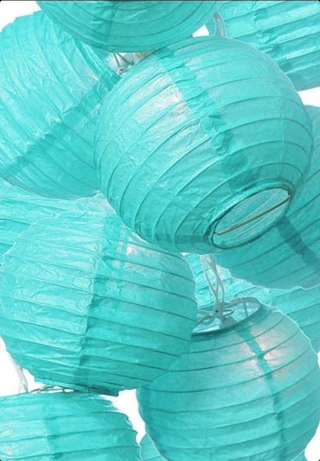 27 besten farbe t rkis bilder auf pinterest blau gr n hintergr nde und wasserblau. Black Bedroom Furniture Sets. Home Design Ideas